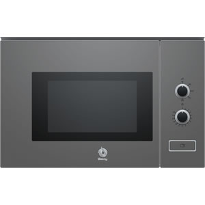 3CP5002A0