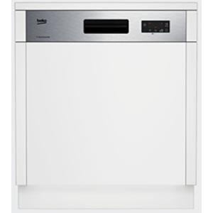 DSN15420X