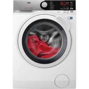 Máquina de Lavar e Secar Roupa AEG L7WEE861