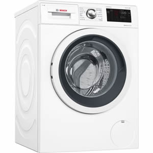 Máquina Lavar Roupa Bosch WAT24662ES
