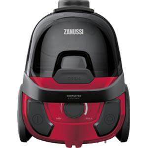 ZAN3200WR